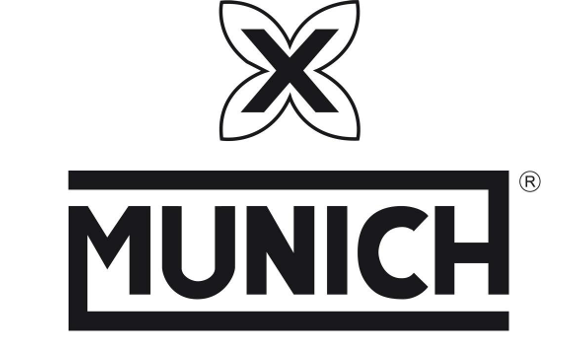 http://www.munich.it